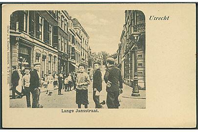 Dating gamle fotografier postkort