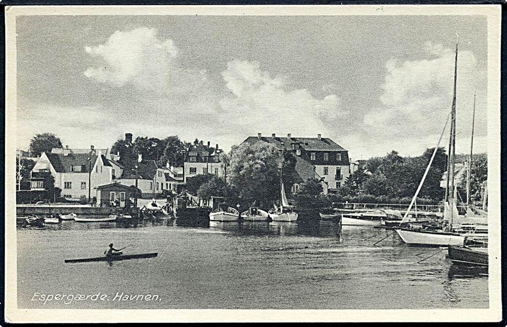 https://www.stamps.dk/image/149792/width1000/danmark-espergaerde-havn-u-no.jpg