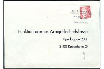 Diverse Stempler | stamps.dk