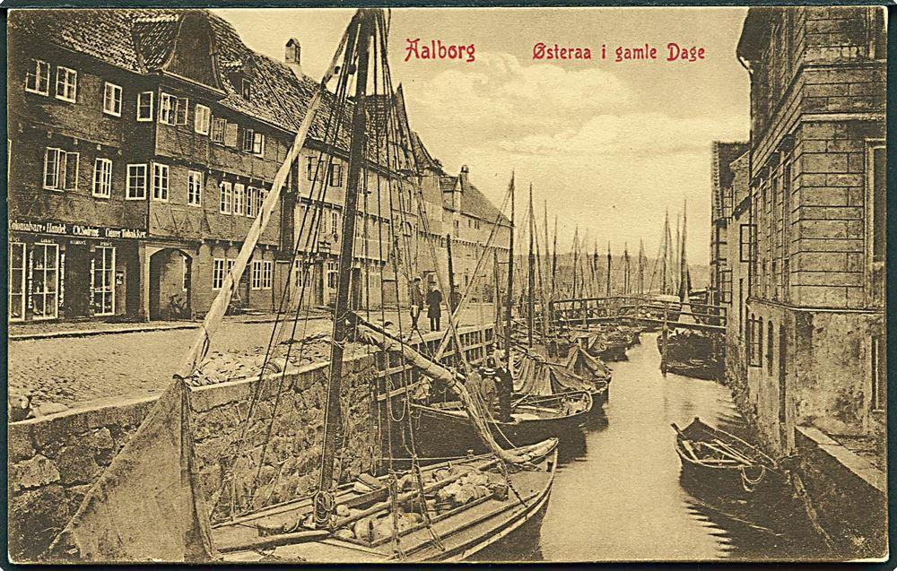 erotik Aalborg