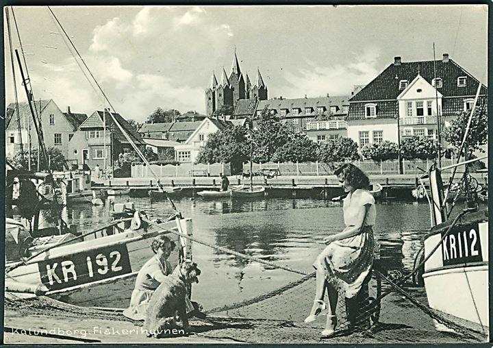 eotik Kalundborg